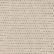 Flight by Janet Clare - 4960 - Taupe Aeroplanes on Pale Beige - 1410 11 - Cotton Fabric
